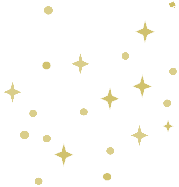 animated fairy dust gifs - Google Search | ★ ★ Twinkle, Twinkle ...