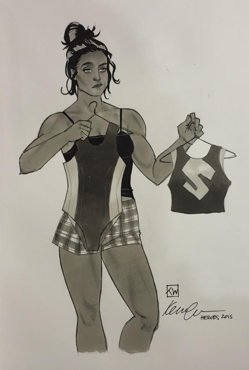Jennifer Walters She Hulk Shehulk Marvel Fan Art Hulk