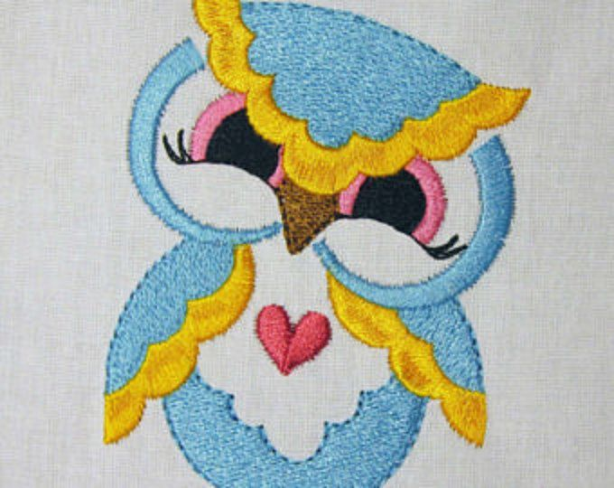 Browse unique items from EmbroideryLand on Etsy, a global marketplace of handmade, vintage and creative goods.