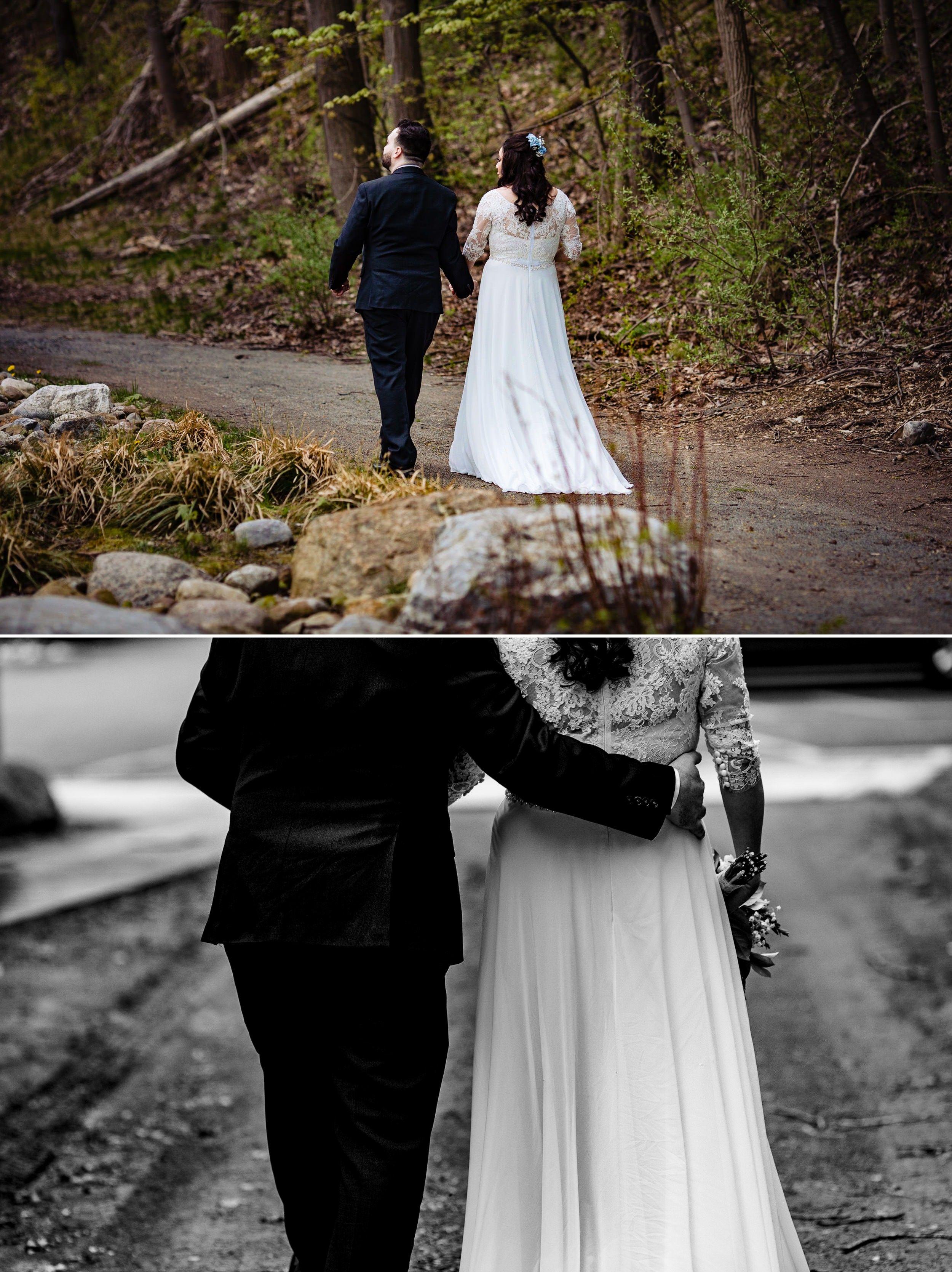 Cecilia Dave A Spring Wedding Rochester Ny Calypso Rae Photography Syracuse Wedding Photographer Ny Wedding Spring Wedding Photos