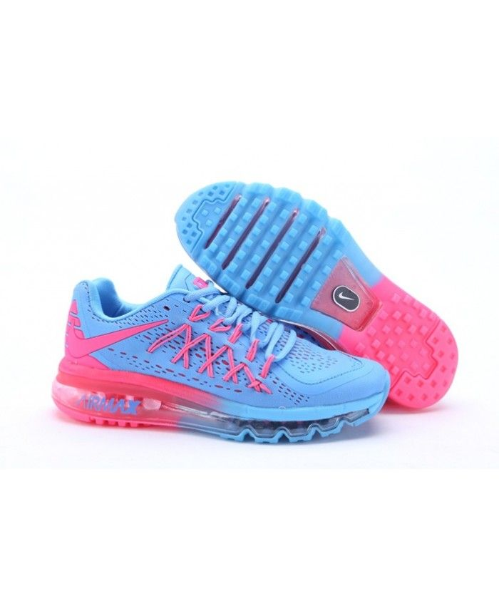 buy cheap 9d6b6 d3d96 Order Nike Air Max 2015 Womens Shoes Official Store UK 1824
