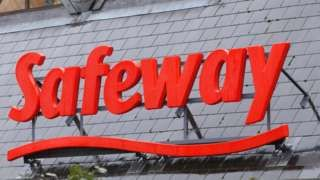 Morrisons to revive Safeway brand name