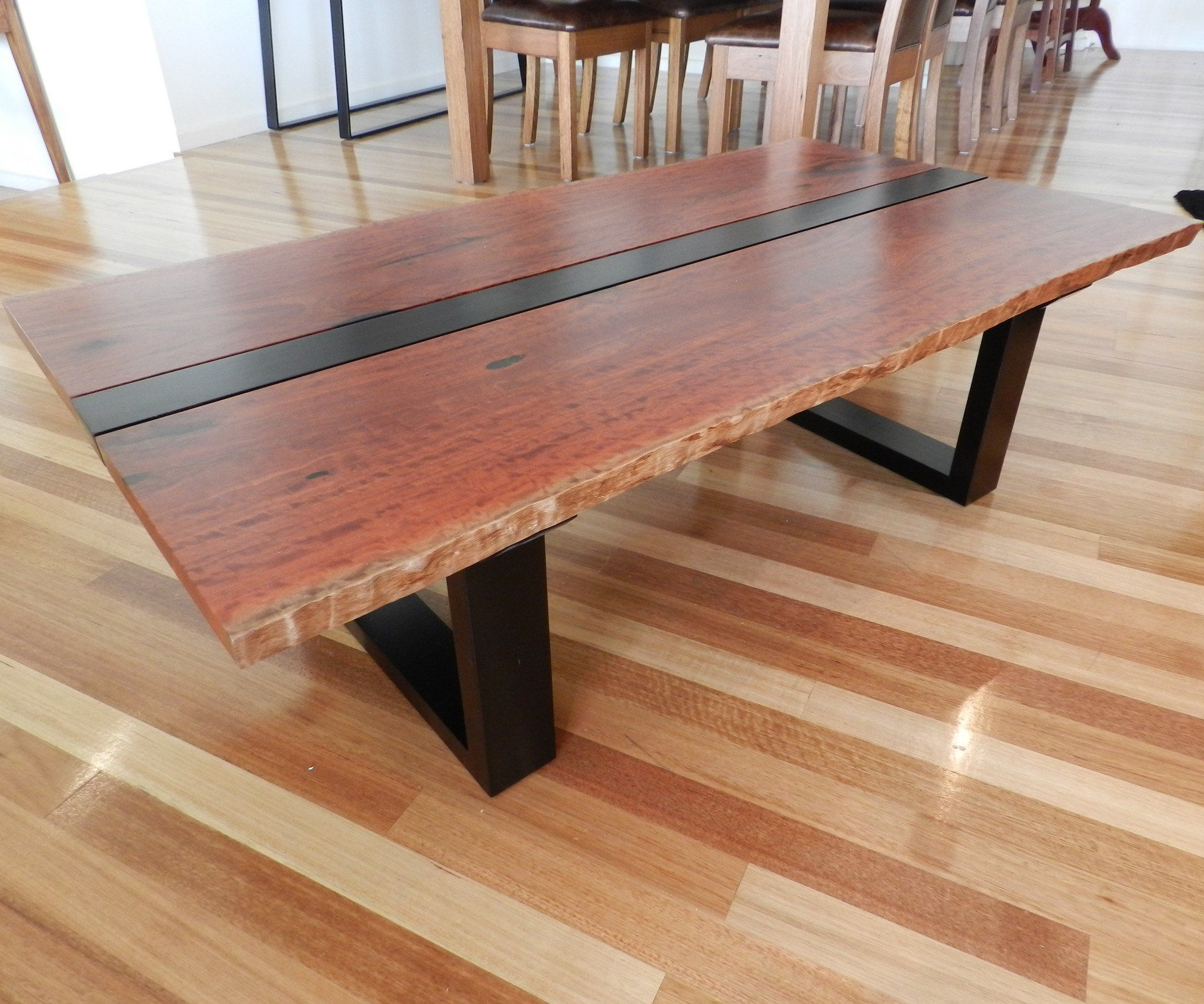 Discover ideas about timber table