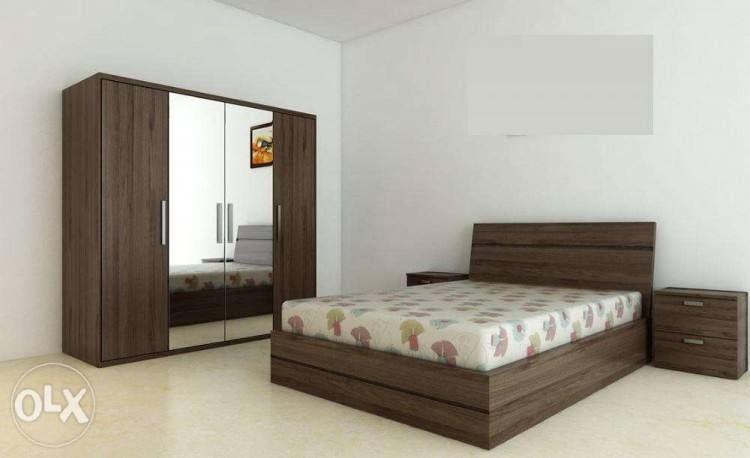 Bombay Bedroom Furniture Bedroom Style Bedroom Furniture Company Bedroom Furniture Queen Bed Lot 2 Compan Bedroom Set Bedroom Furniture Companies Fresh Bedroom