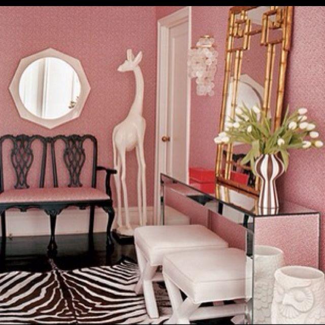 Pin by Cyndi Pereira-Birchstein on Favorite Places & Spaces ...