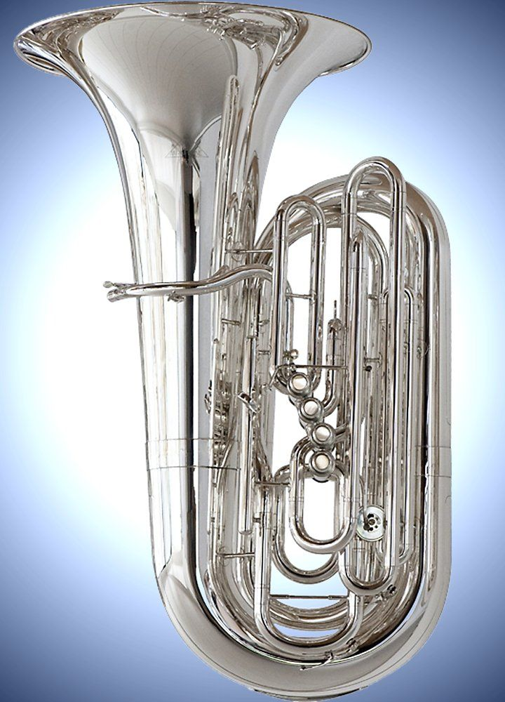 Brass Instruments Now At Guaranteed Lowest Prices Brass Instruments Brass Instrument Trumpet Music