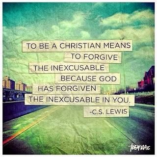 Christian Quotes (Moving On Quotes 0162) 4