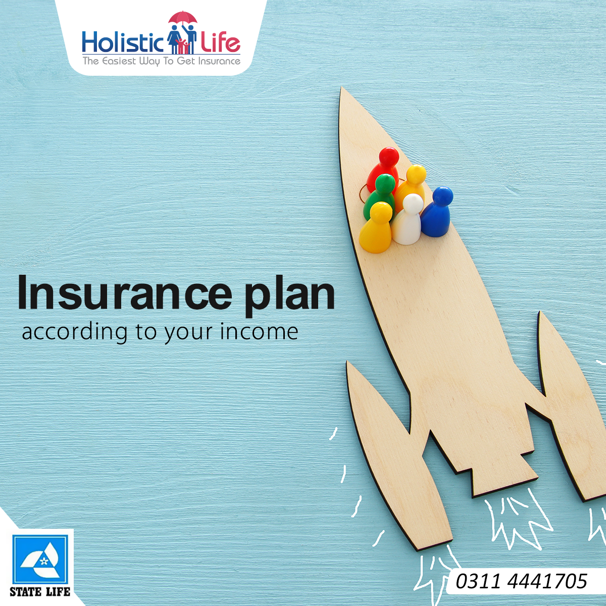 Pin On Insurance Plans