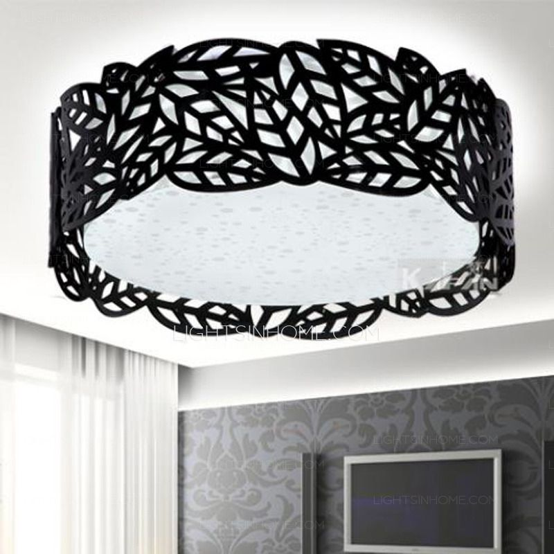 opaque lights in opal ceiling light globe black pendant white with shade lens balun