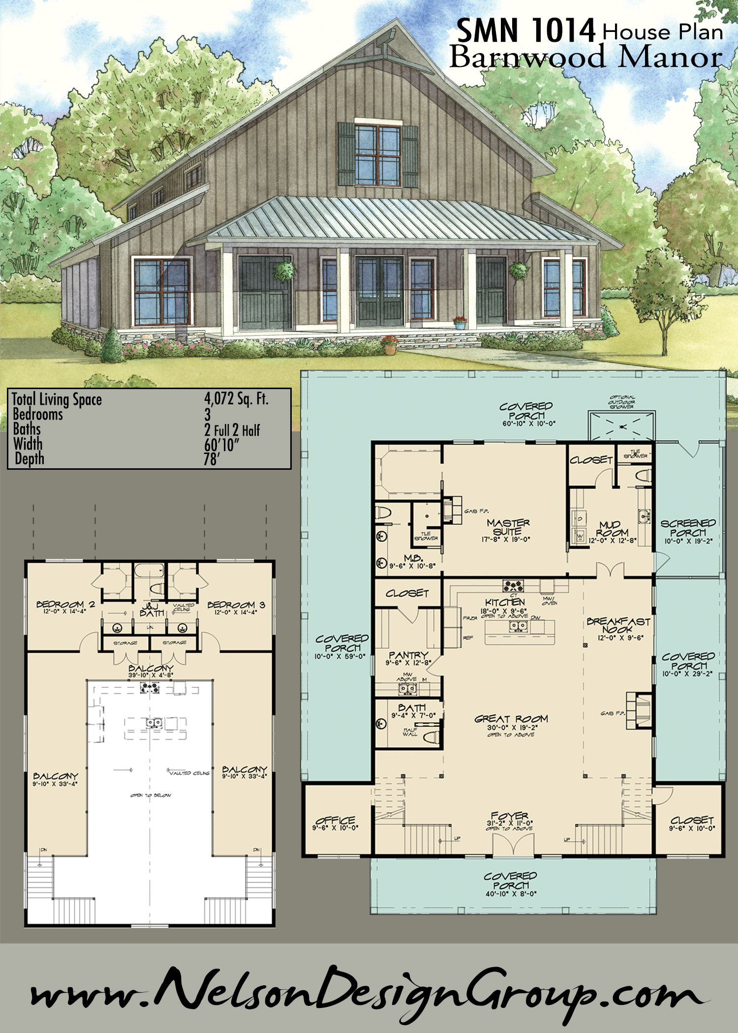 Houseplan Homedesign Homesweethome Rustic Barn Unique Uniquehomes Style