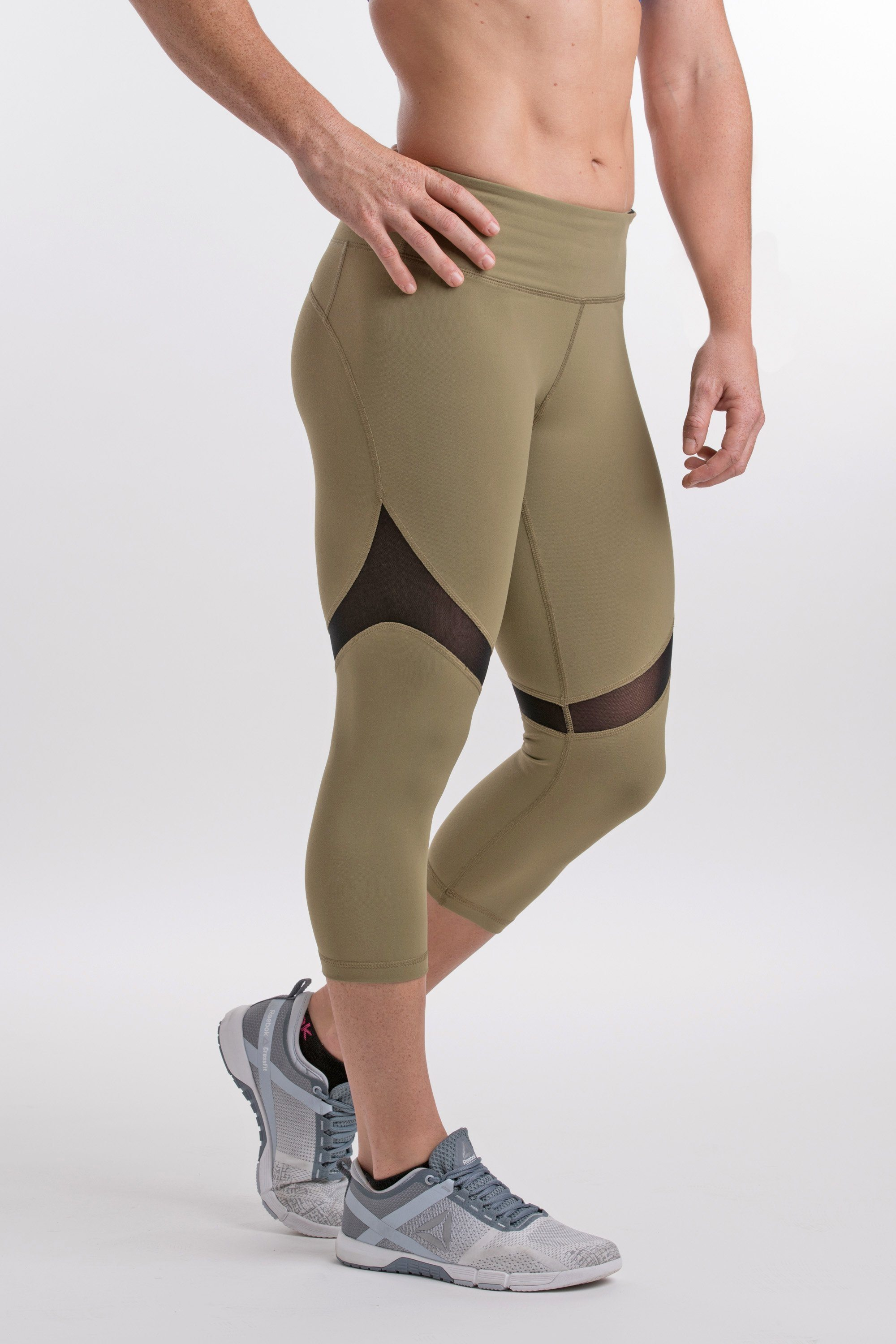 ae5c218893b7e Superdry Gym Sport Runner Leggings | Fitness | Gym leggings, Leggings  fashion, Athletic outfits