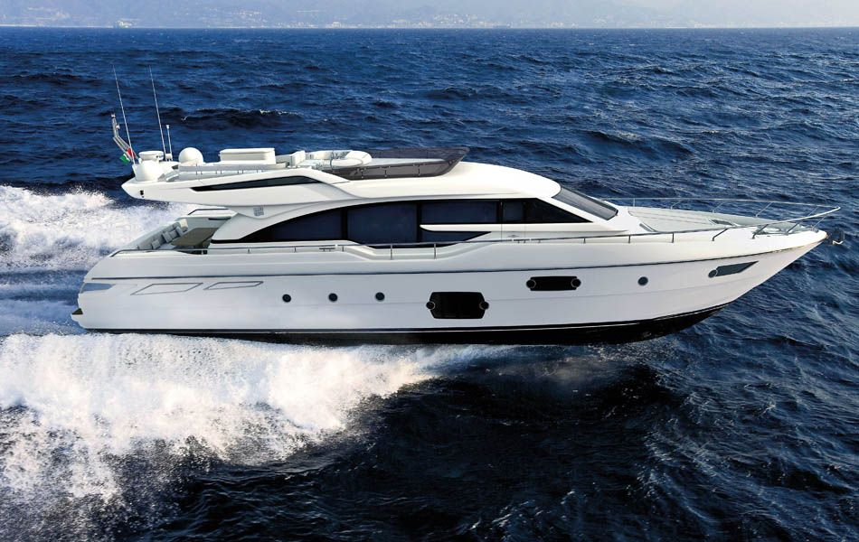 Investment for profit boat rental business business
