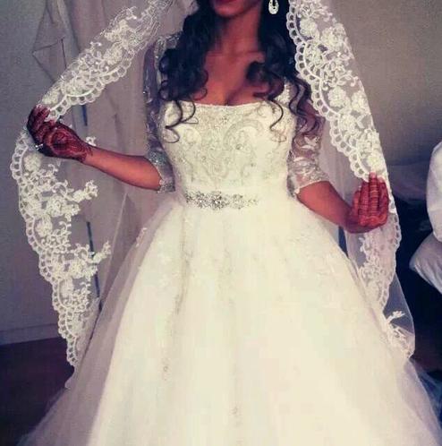 lace wedding dress lace wedding dresses Wedding dresses