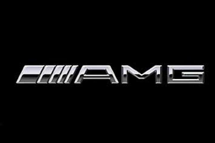 Amg Logo Cars Pinterest Cars Mercedes Benz And Benz
