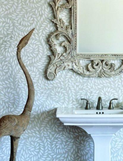 Tile Cleveland Ohio Ceramic Bathroom Floor Wall Thomas Brick Picture 47
