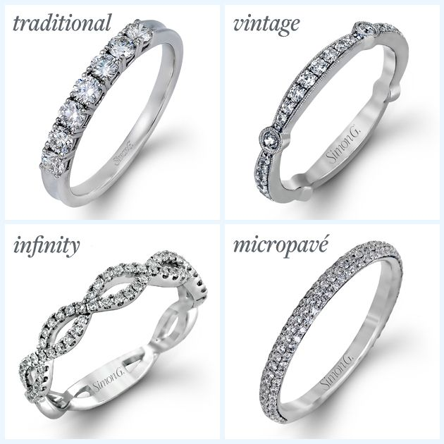 Vote Now for the Brides Live Wedding Rings Ring Weddings and Wedding
