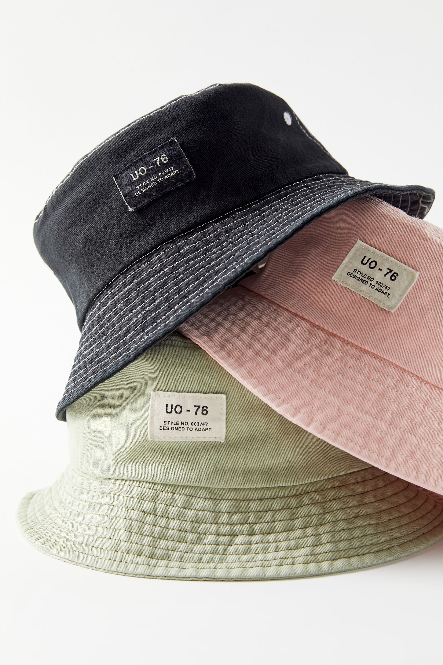 Uo Utility Bucket Hat Outfits With Hats Bucket Hat Fashion Hat Fashion