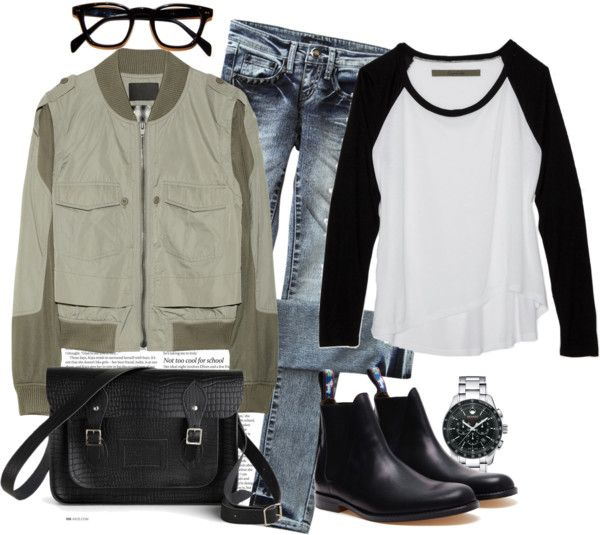 """""""Untitled #330"""" by mobaby22 ❤ liked on Polyvore"""