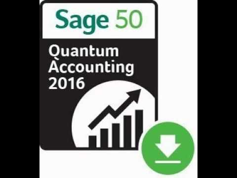 Download sage 50 quantum accounting 2016 40 user software download sage 50 quantum accounting 2016 40 user fandeluxe Gallery