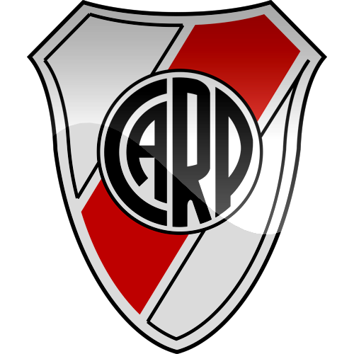 river-plate-logo.png (500×500)