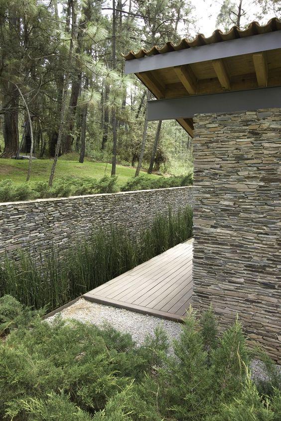 в современном выходные-дома-горы-eliasrizo-архитекторы-11.jpg: