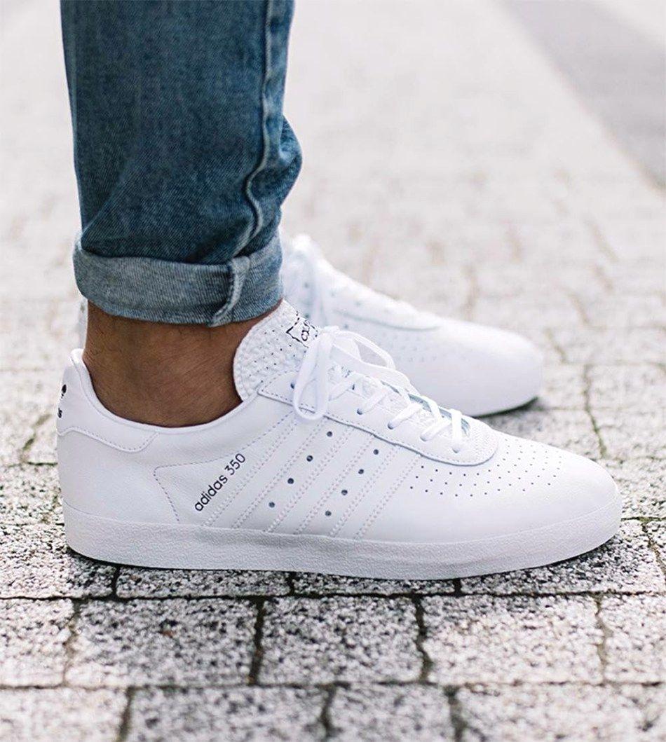 meer informatie over te Sneakers Probeer doorheen en klik hier rechts84046ce80ec9747bcc8f141d18cc3266 vinden SzMVUp