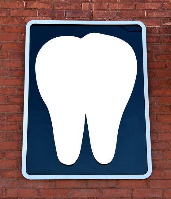 Premium Dental Crown Gold #dentalimplantsbeforeafter