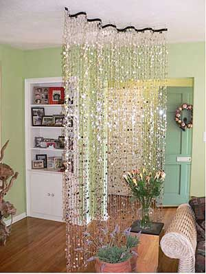 Michart Beaded Curtains Obsessed With Bead Curtains Beaded Curtains Beaded Curtains Doorway Curtains