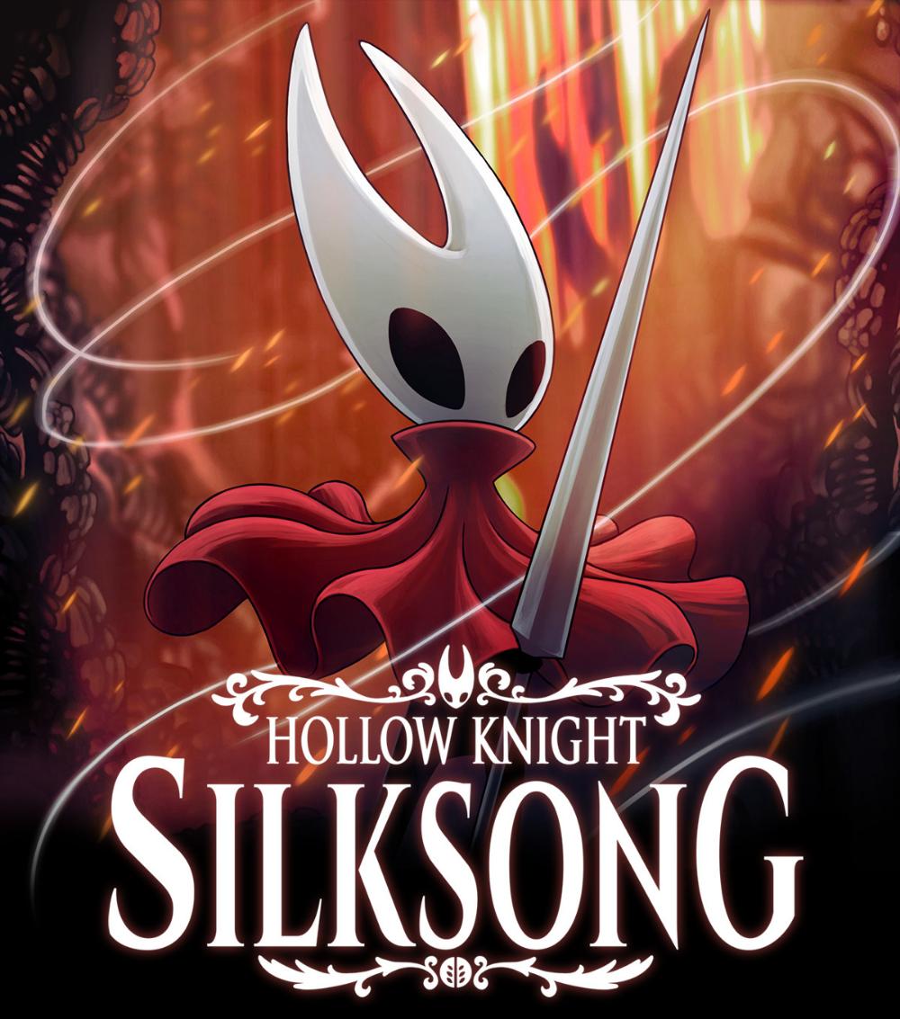 Hollow Knight On Steam Knight Hollow Night Hollow Art