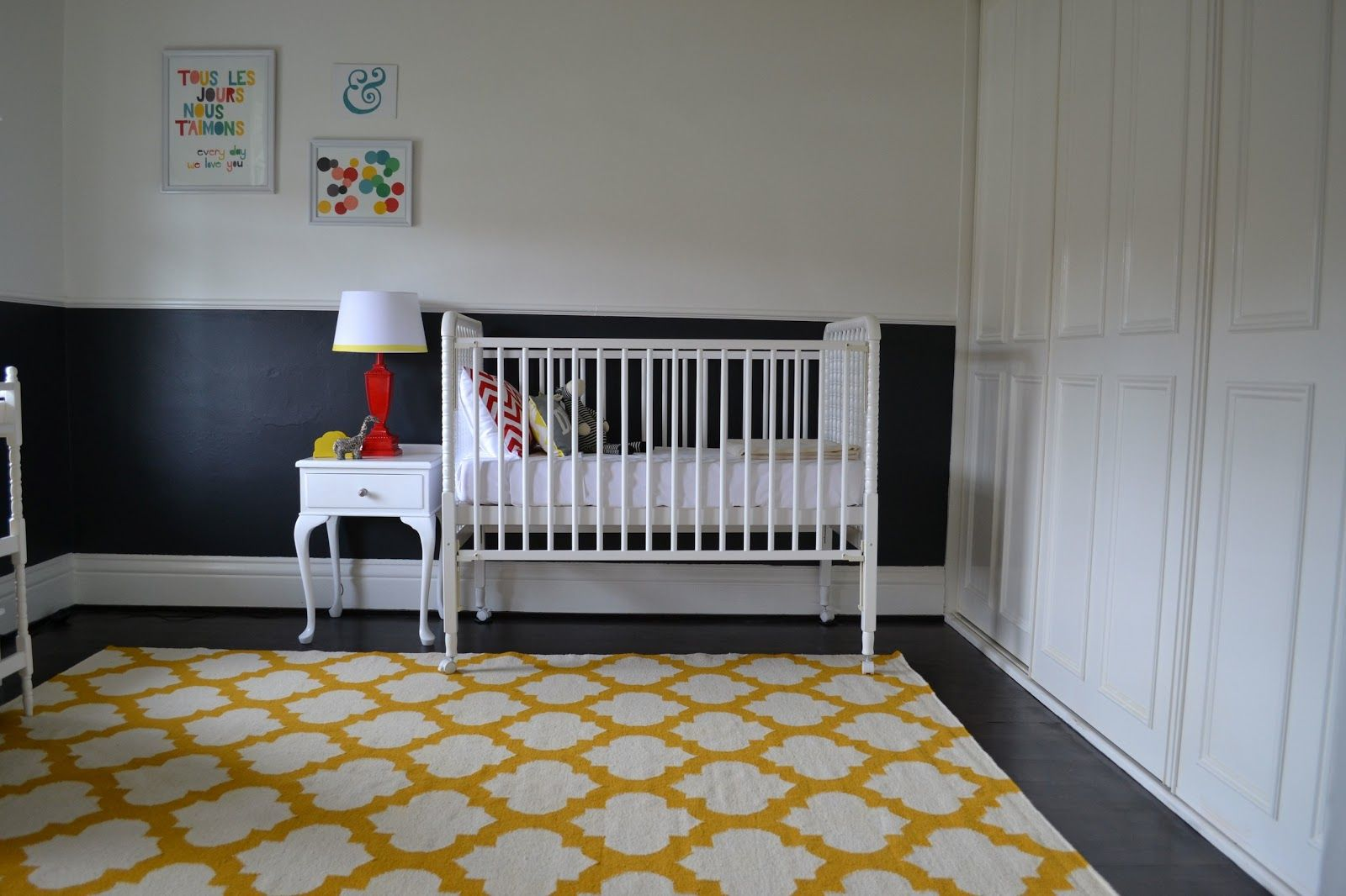 Inspirierende Ikea Teppich Designs Mit Modernen