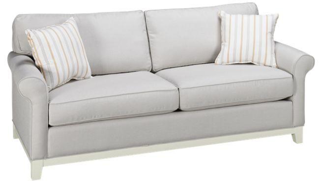 Cool Capris Sun Roll Wh Sofa Jordans Furniture All Home Theyellowbook Wood Chair Design Ideas Theyellowbookinfo