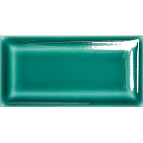Carrelage Emaille Metro Turquoise 13 Le Carrelage En Terre Cuite Emaille Par Josse House Design Design Home