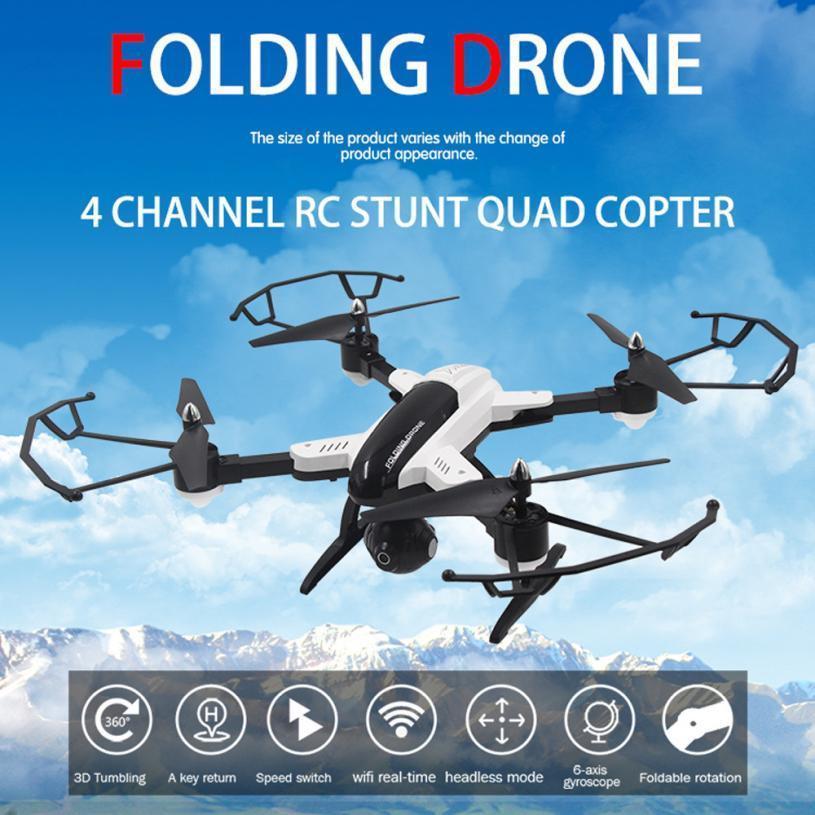 Commander drone prix media markt et avis prix drone r'bird