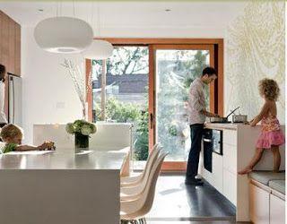 Diseños de Cocinas: cocinas diseño baratas | kitchens 2 | Pinterest ...