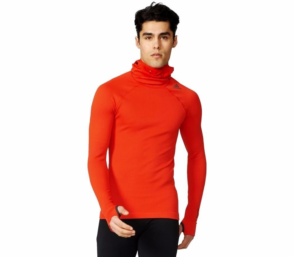Predownload: New Adidas Techfit Climaheat Heat Hero Training Hoodie Sweatshirt Msrp 115 Adidas Shirtstops Sweatshirts Hoodie Hoodies Workout Wear [ 873 x 1000 Pixel ]
