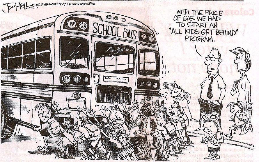 Funny School Bus Stuff With Images School Bus School Bus