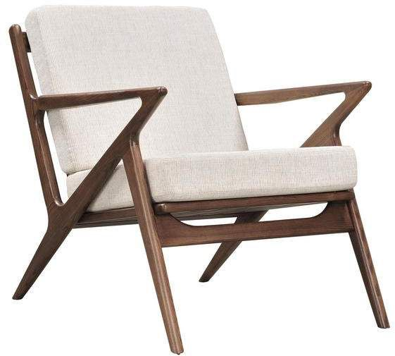 Best Jet Accent Chair Oatmeal Set Of 2 Clearance Ad Accent 400 x 300