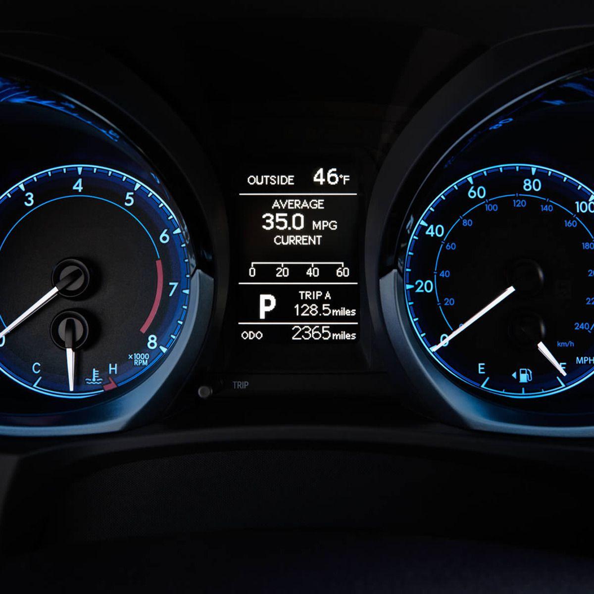 Toyota Dealers In Arkansas >> Toyota Corolla Toyota Corolla Toyota Toyota Corolla Toyota Dealers