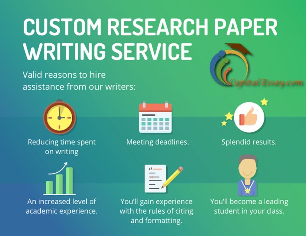 Custom academic essay writing companies