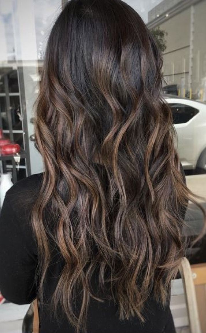 Pin by andrea jaramillo on udos in pinterest hair