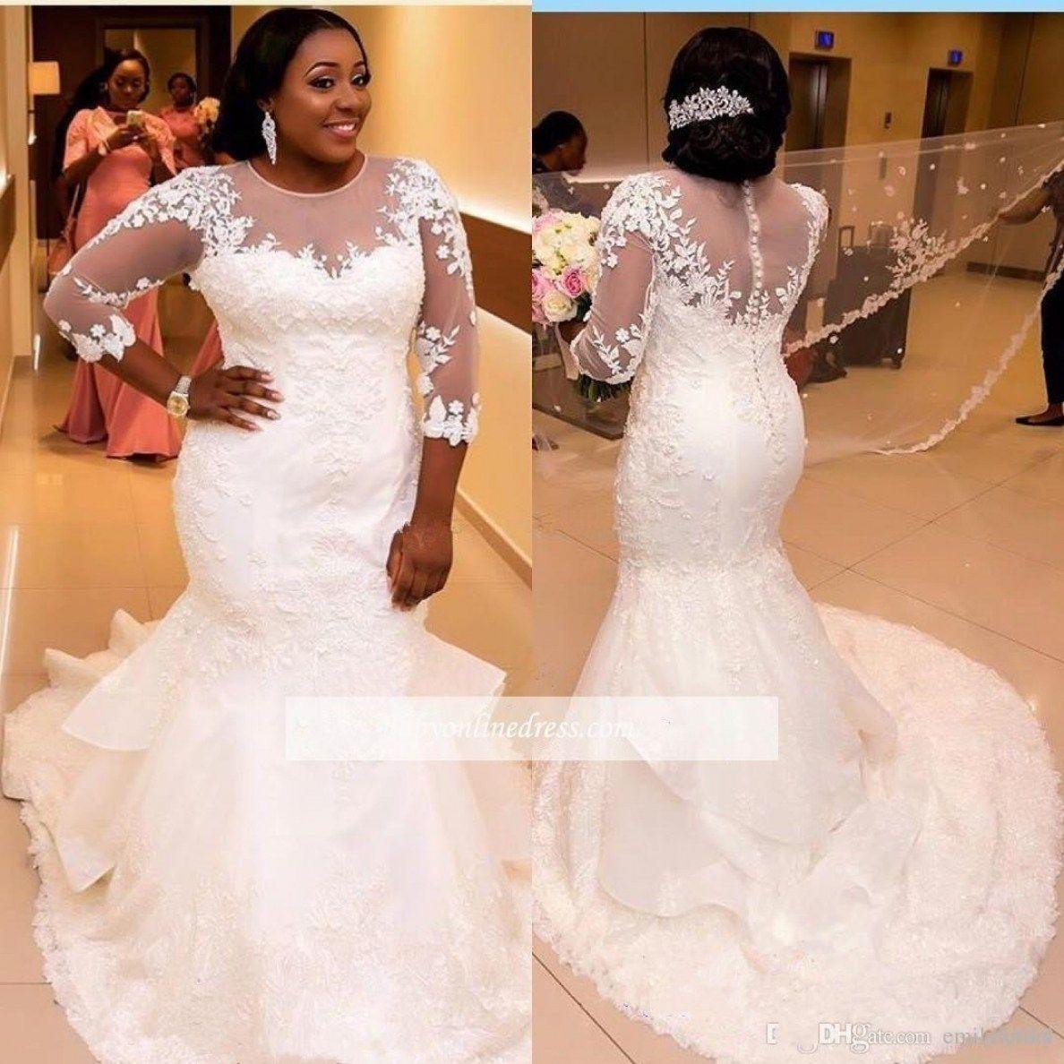 Best black and white long sleeve wedding dresses wedding dress
