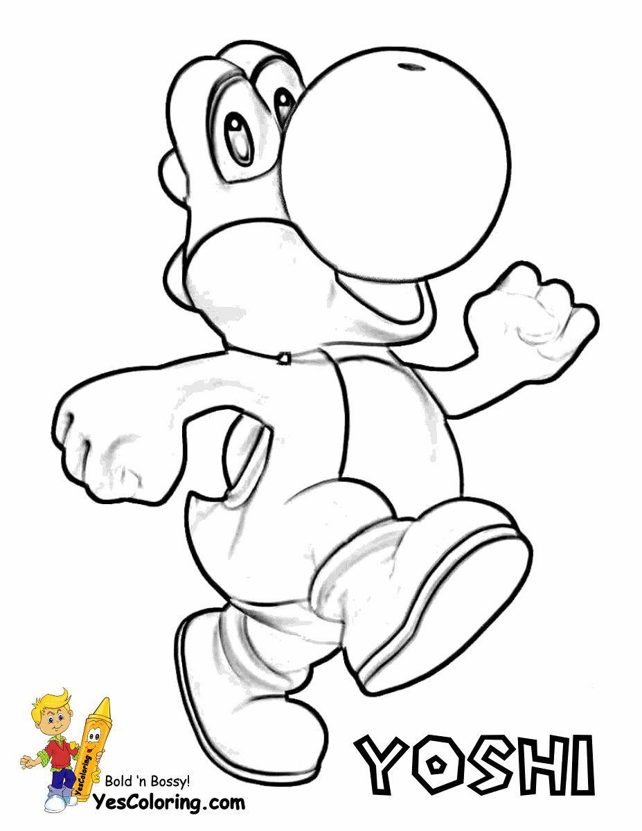Pin On Super Mario Theme