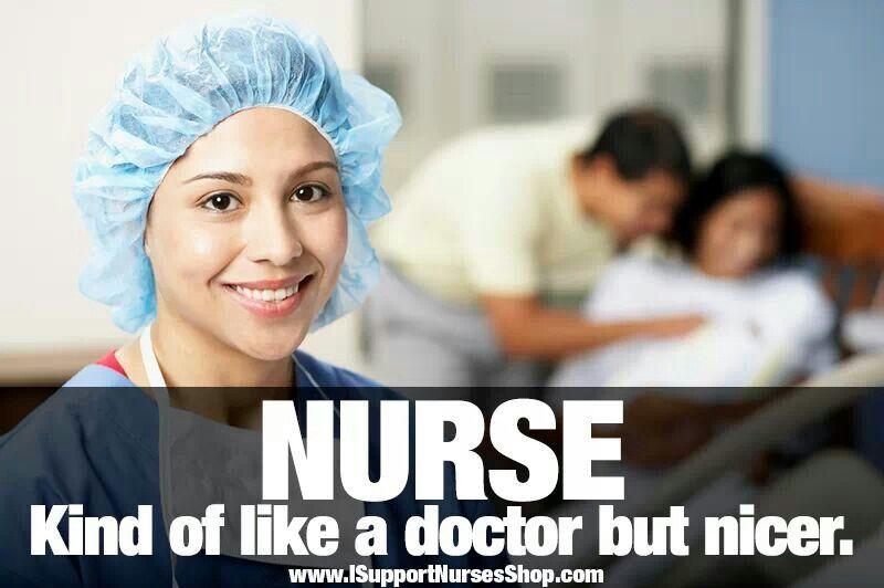 Nursing Stuff by Sambofett Neonatal nurse practitioner