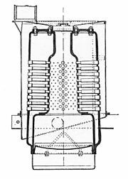 Hot Water Zone Off Steam Boiler Diagram Click Visit and
