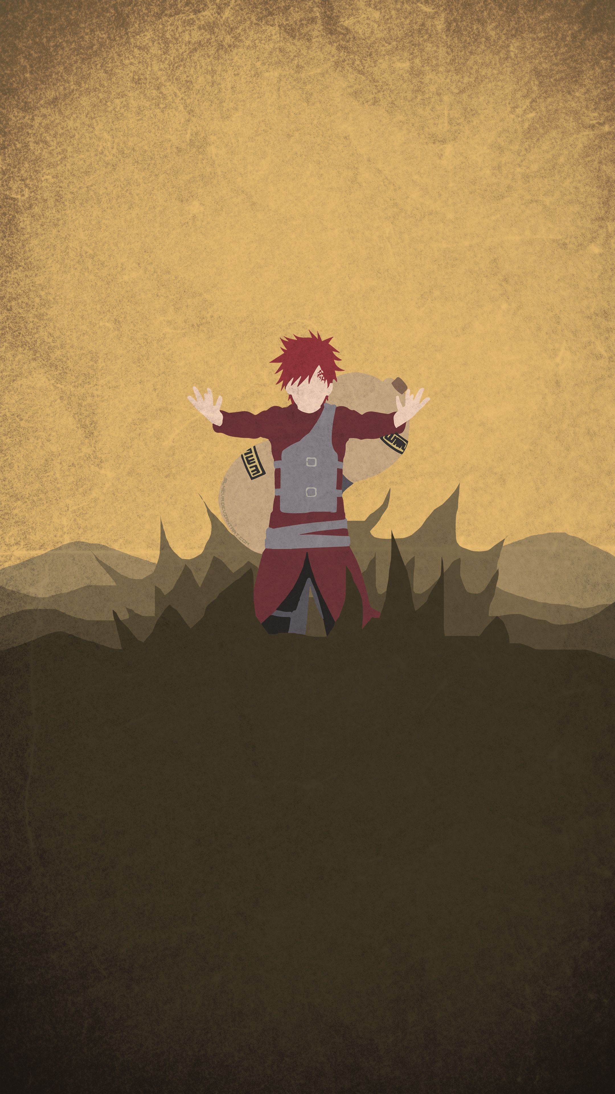 4k Naruto Minimal Mobile Wallpaper Series Ii Imgur Wallpaper Naruto Shippuden Naruto Wallpaper Naruto Shippuden Anime