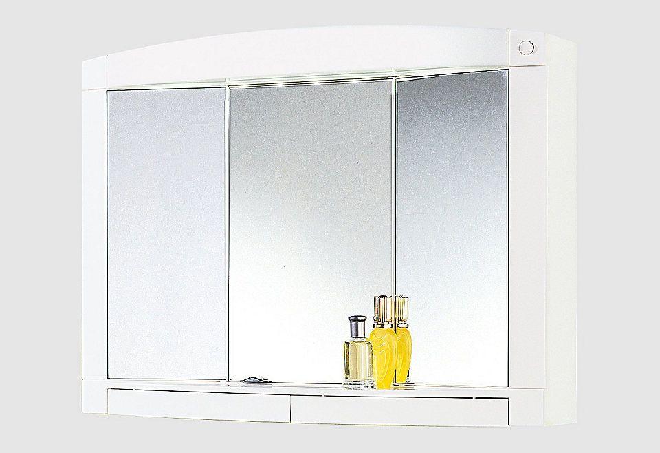 JOKEY Spiegelschrank »Swing«, Breite 76 cm Jetzt bestellen unter ...