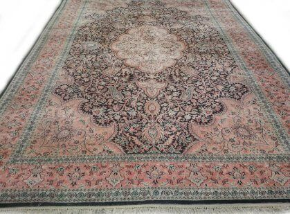 Blauw Perzisch Tapijt : Goedkope perzische tapijten nieuw tips voordat u een tapijt