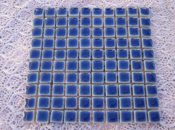 Glazed 3 8 Ceramic Tiles Smooth On The Front Surface To