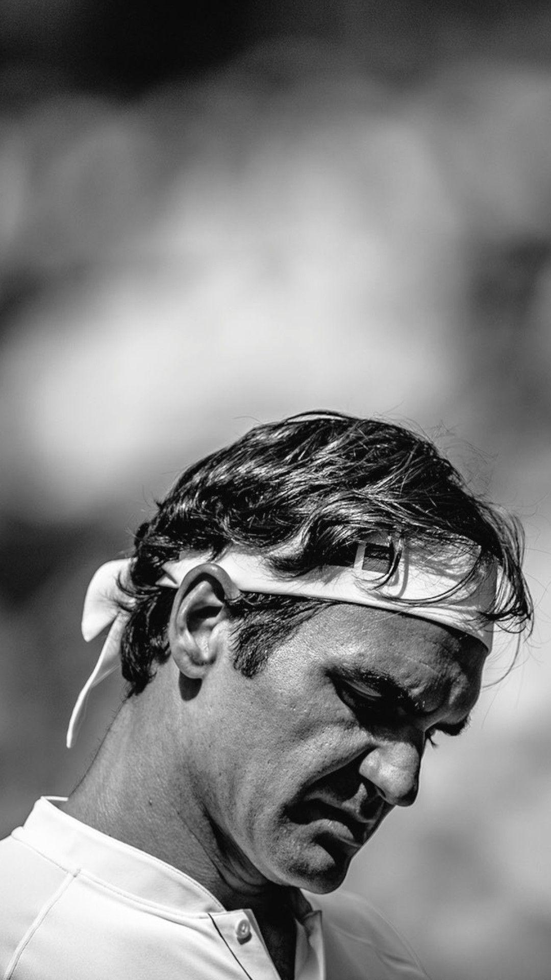 Roger Federer Roger Federer Roger Federer Quotes Tennis Legends