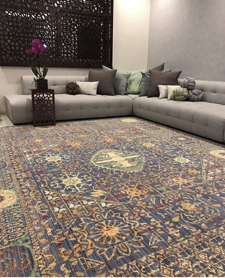 Pin By Ghada Sultan On Kitchen Living Room Seating Ideas Without Sofa Living Room Decor Apartment Living Room Sofa Design